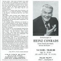 Einladung 1998-1999 – 3