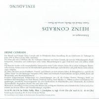 Einladung 1998-1999 – 5