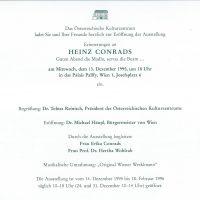 Einladung 1998-1999 – 6