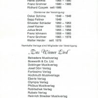 Einladung 24.11.1991 – 4