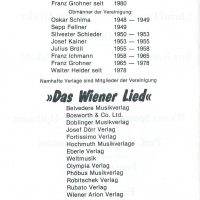 Einladung 27.02.1983 – 4