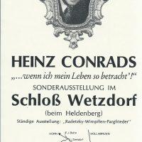 Einladung April-Nov. 1988