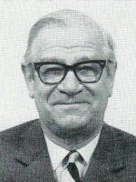 Erik Jaksch