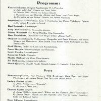 Etablissement Gschwandner 25.10.1936 – 3