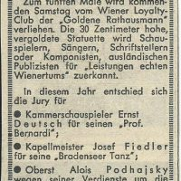 Express 30.10.1965
