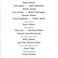 Festsaal ÖGB 25.11.1979 – 3