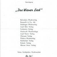Festsaal ÖGB 25.11.1979 – 4