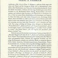 Festschrift Gedenktafel 08.05.1949 – 3