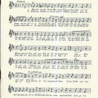 Festschrift Gedenktafel 08.05.1949 – 5