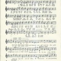 Festschrift Gedenktafel 08.05.1949 – 6
