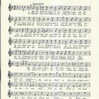 Festschrift Gedenktafel 08.05.1949 – 7