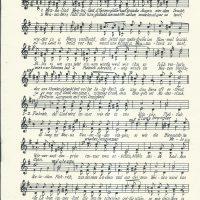 Festschrift Gedenktafel 08.05.1949 – 9