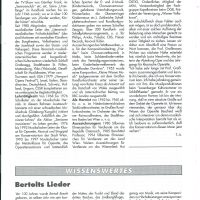 Fidelio Feb-März Jahr unbekannt – 2