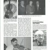 Fidelio Feb-März Jahr unbekannt