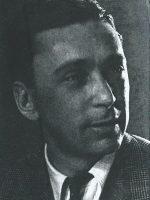 Frank Filip