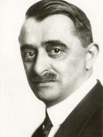 Franz Paul Fiebrich