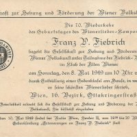 Gedenktafel 08.05.1949 – 1