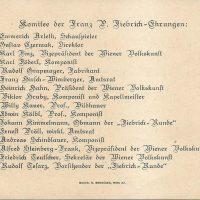 Gedenktafel 08.05.1949 – 2