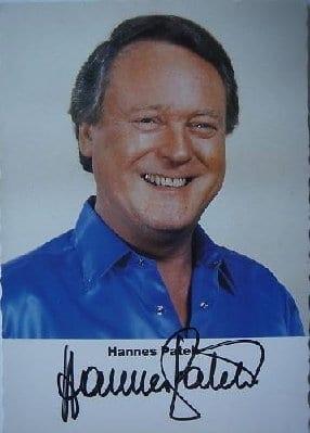 Hannes Patek 3