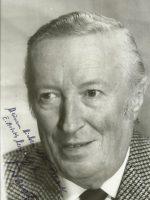 Hans Neroth