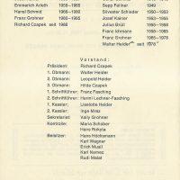 Haus der Begegnung 21.01.1990 – 4