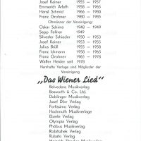 Haus der Begegnung 23.02.1986 – 4