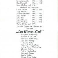 Haus der Begegnung 28.02.1982 – 4