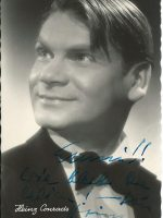 Heinz Conrads