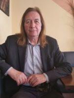 Herbert Novacek
