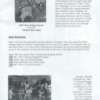Info – 21