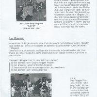 Info – 9