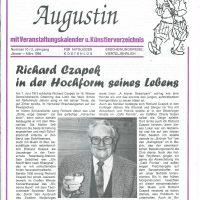 Jän.-März 1995 – 1