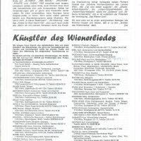 Jän.-März 1995 – 2