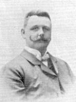 Josef Hadrawa