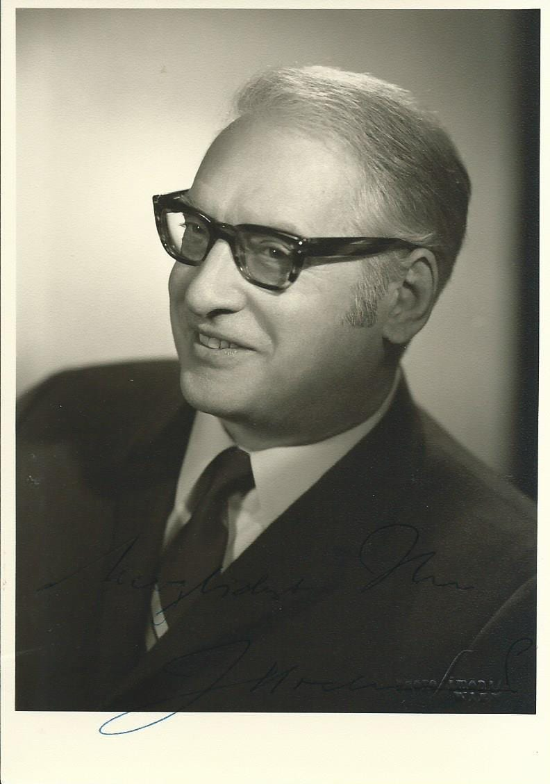 Josef Hochmuth