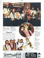 Kalender – 9