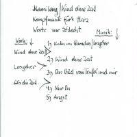 Kampfmusik – 1