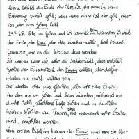 Kampfmusik – 2