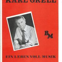 Karl Grell Bio – 1 – 1