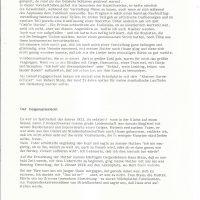 Karl Grell Bio – 1 – 11