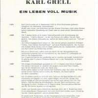 Karl Grell Bio – 1 – 2