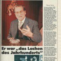 Krone 03.10.1993 – 2