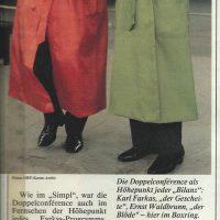 Krone 03.10.1993 – 4