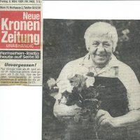 Krone 06.03.1981