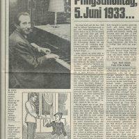 Krone 06.06.1976 – 1