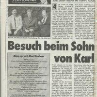 Krone 06.10.1993 – 1