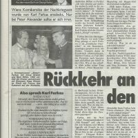 Krone 07.10.1993 – 1