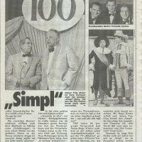 Krone 07.10.1993 – 2