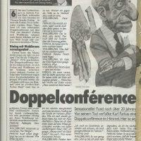 Krone 08.10.1993 – 1