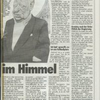 Krone 08.10.1993 – 2